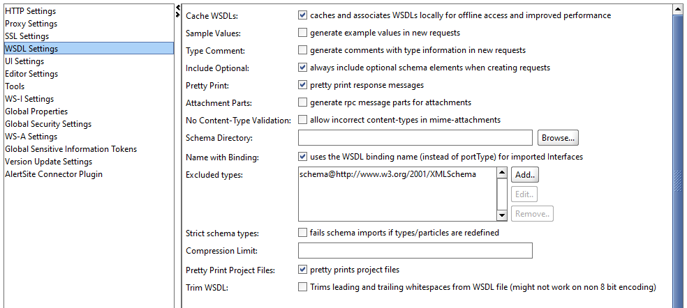wsdl-settings-tab