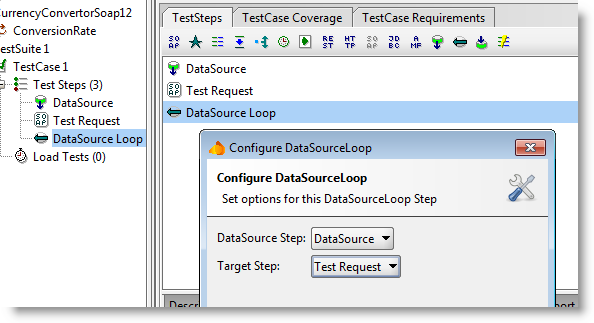 configure_data_source_loop