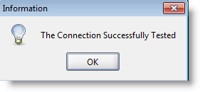 connection-successfully-tested