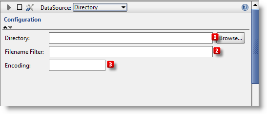data-source-directory