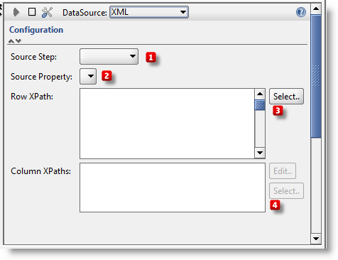 data-source-xml