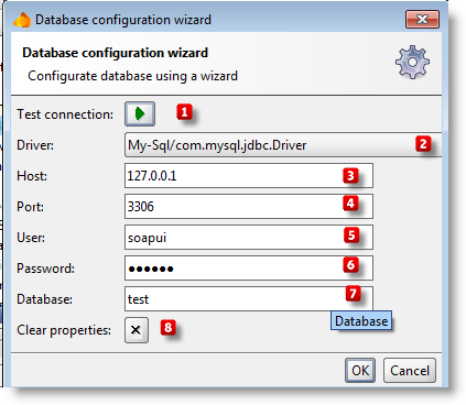 database-configuration-wizard