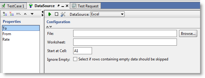 excel_data_source_editor