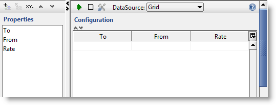 grid_data_source_add_properties