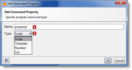 add-genereated-property-2
