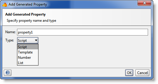 add-genereated-property