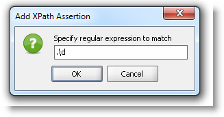 add-regex-xpath-assertion