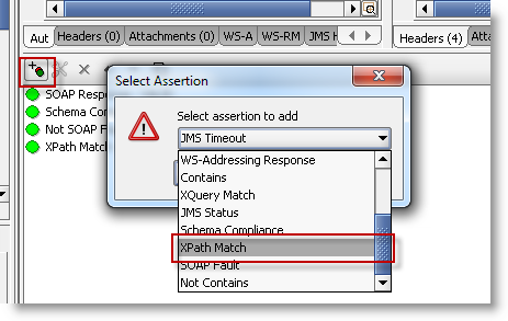 add-xpath-match-assertion