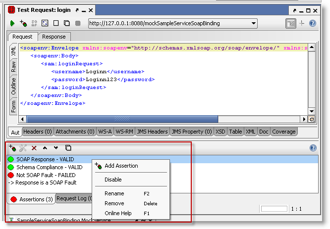 assertion-panel-in-teststep-window
