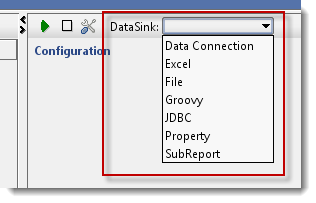 datasink-dropdown