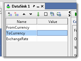 sample-datasink-properties