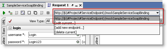 request-service-endpoint