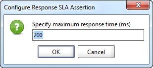 response-sla-assertion