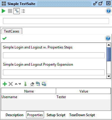 sample-testsuite-property