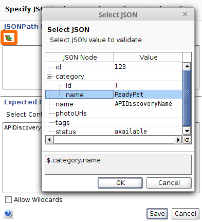 json-creation-wizard