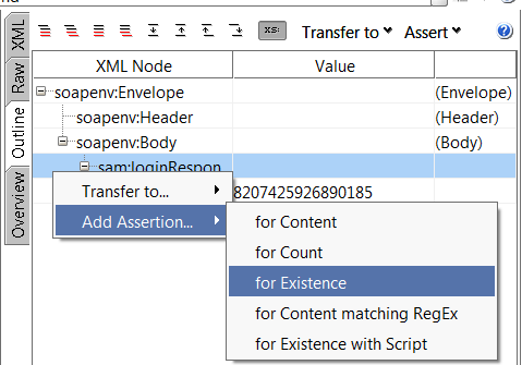 xpath-assertion-wizard-popup