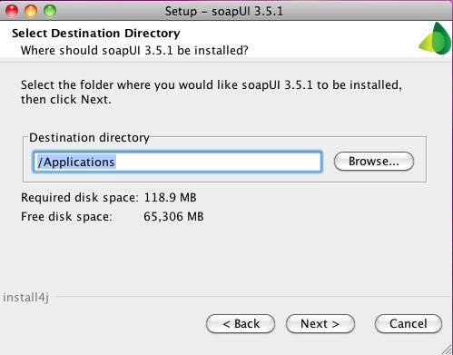 mac-dest-install-folder