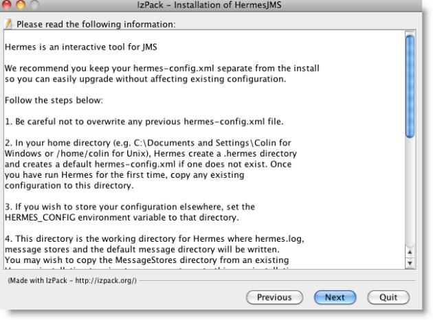 mac-hermes-info