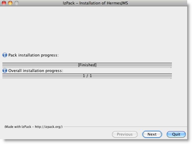 mac-hermes-install