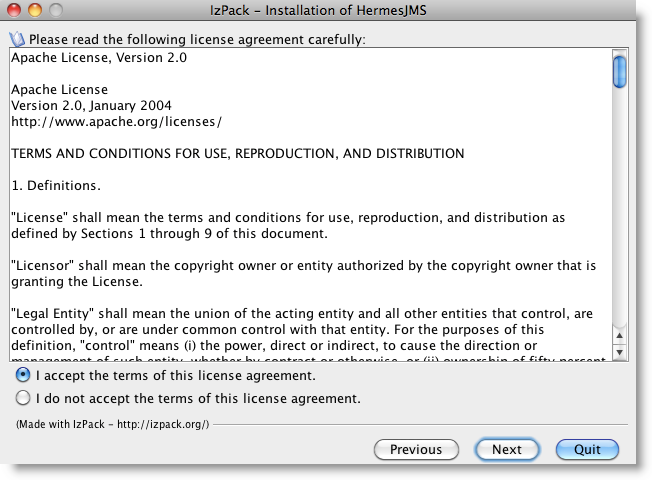 mac-hermes-lic-agreement