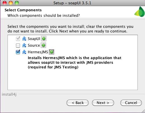 mac-install-components