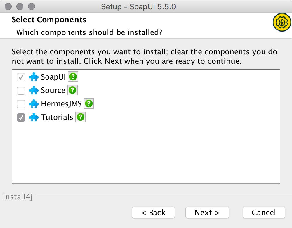 Gausssum For Mac