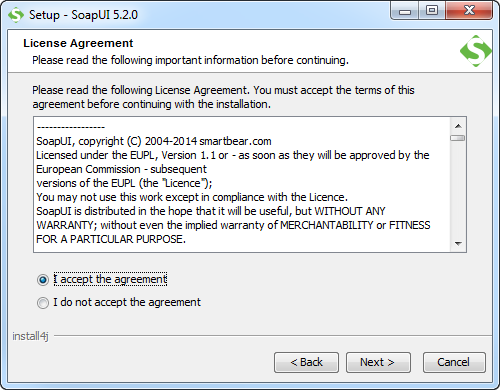 win-setup-wizard-soapui-lic-agreement
