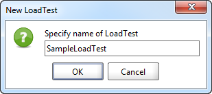 New_LoadTest_Dialog