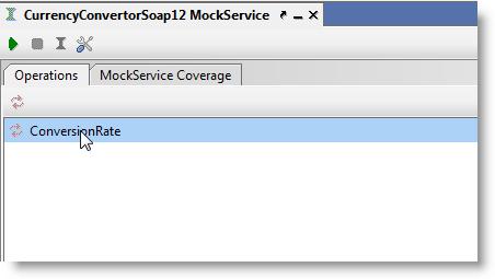 Open_MockResponse