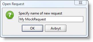 Open_Request