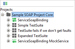 soapUI_sample_project_loaded