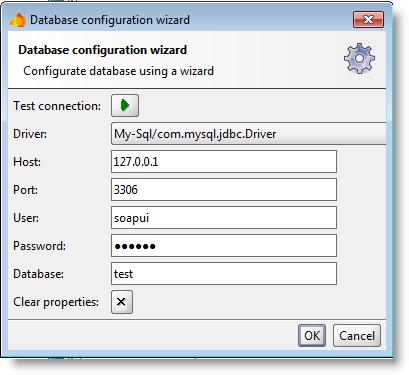 database_connection_configuration