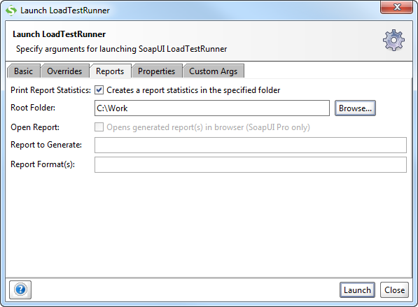 launch-loadtestrunner-tab3