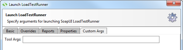 launch-loadtestrunner-tab5