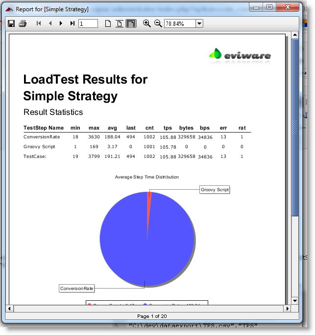 loadtest-printable-report