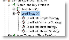 loadtests-in-navigator