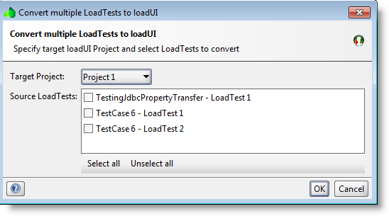 convert-multiple-testsuite-loadtest-to-loadui