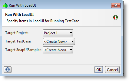 run-testcase-with-loadui