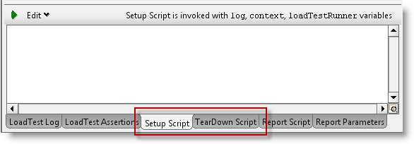 setup-teardown-scripts