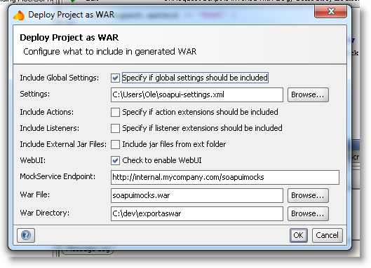 deploy-as-war-dialog