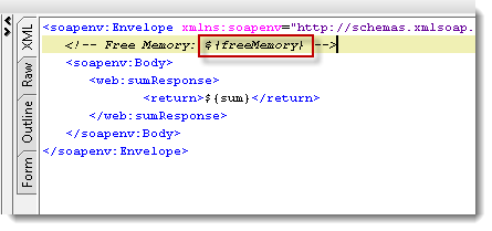 freememory-in-mockresponse