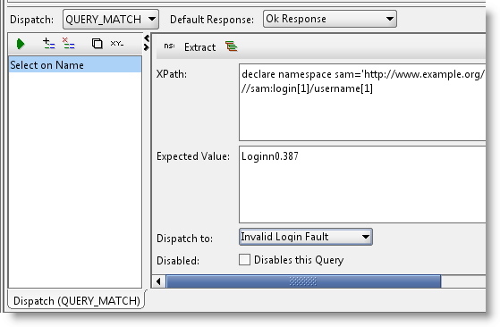 mockoperation-query-match-dispatching
