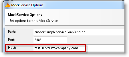 mockservice-options-host-field