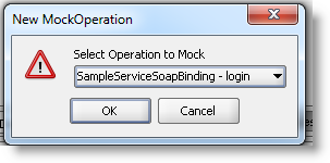 new-mockoperation-prompt