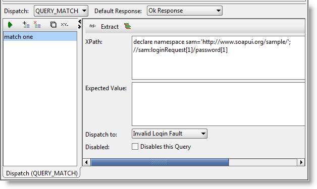 mock-operation-dispatch-query-match