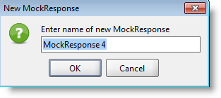 mock-operation-new-mockresponse