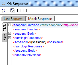mock-response-tabbed-layout
