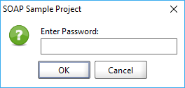 project-password-prompt