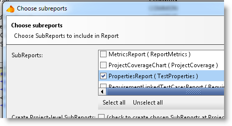 addreport-choosesubreports