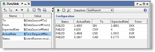 subreport-datasink-executed